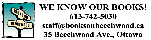 Books on Beechwood